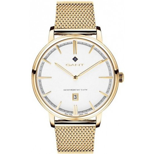 Pánske hodinky GANT G109009 NAPLES