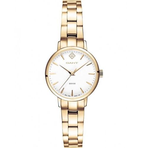 Dámske hodinky GANT G126004 PARK AVENUE 28