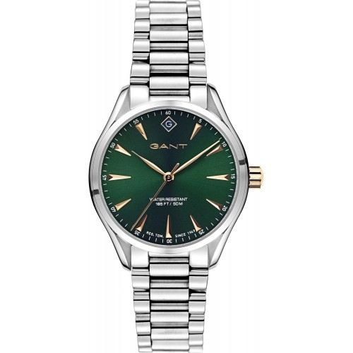 Dámske hodinky GANT G129006 SHARON