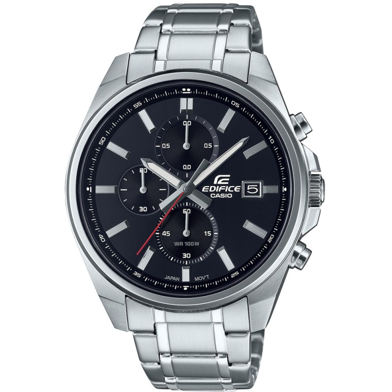 Pánske hodinky Casio Edifce EFV-610D-1AVUEF