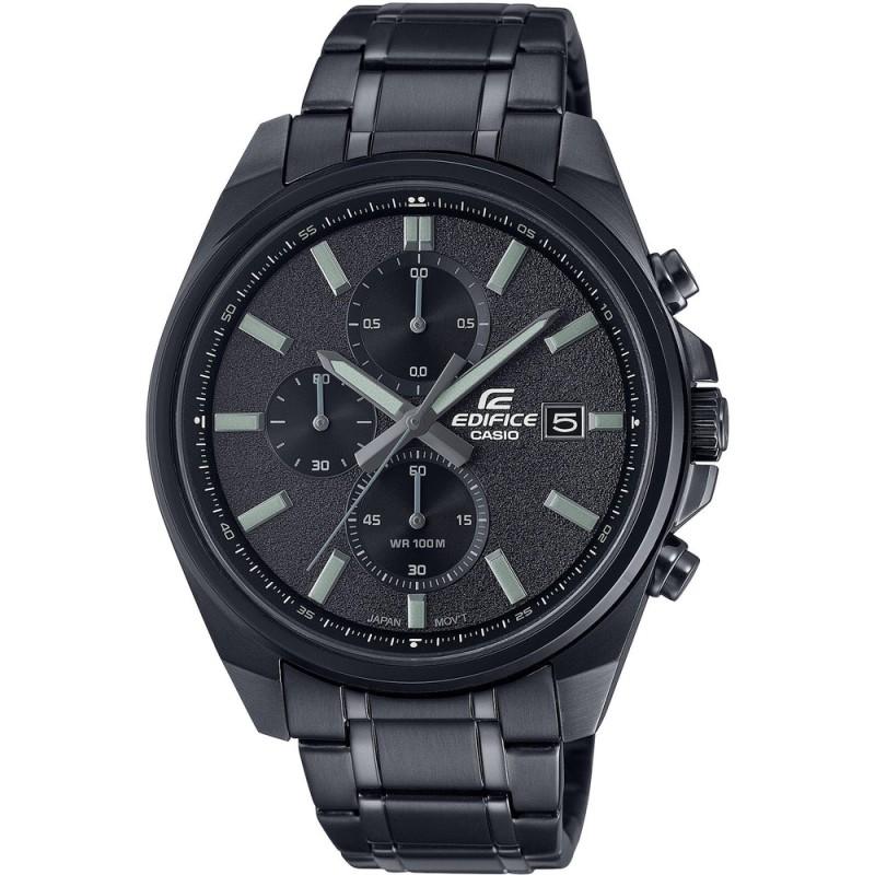 Pánske hodinky Casio Edifce EFV-610DC-1AVUEF