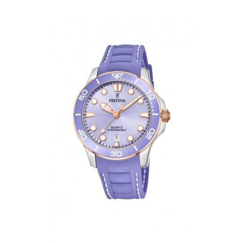 Dámske hodinky Festina 20502/4 Boyfriend