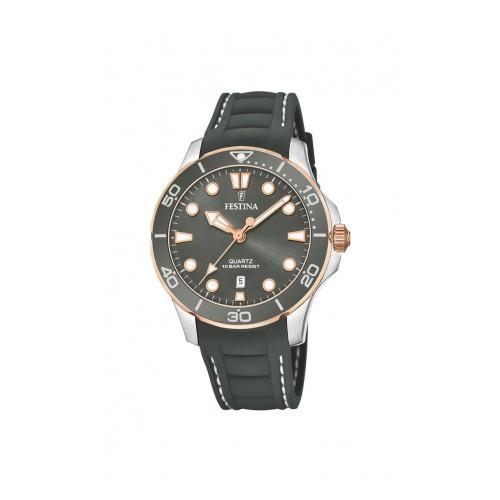 Dámske hodinky Festina 20502/5 Boyfriend