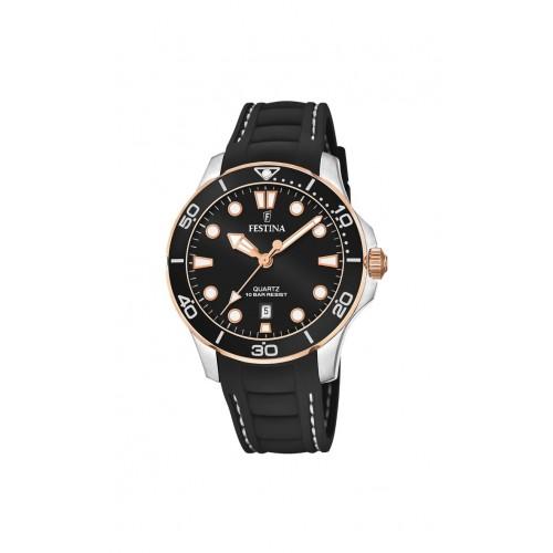 Dámske hodinky Festina 20502/6 Boyfriend