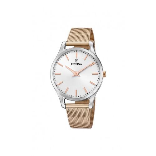 Dámske hodinky Festina 20506/1 Boyfriend