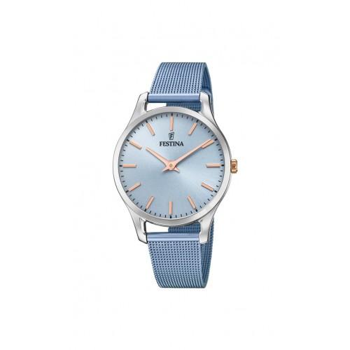 Dámske hodinky Festina 20506/2 Boyfriend