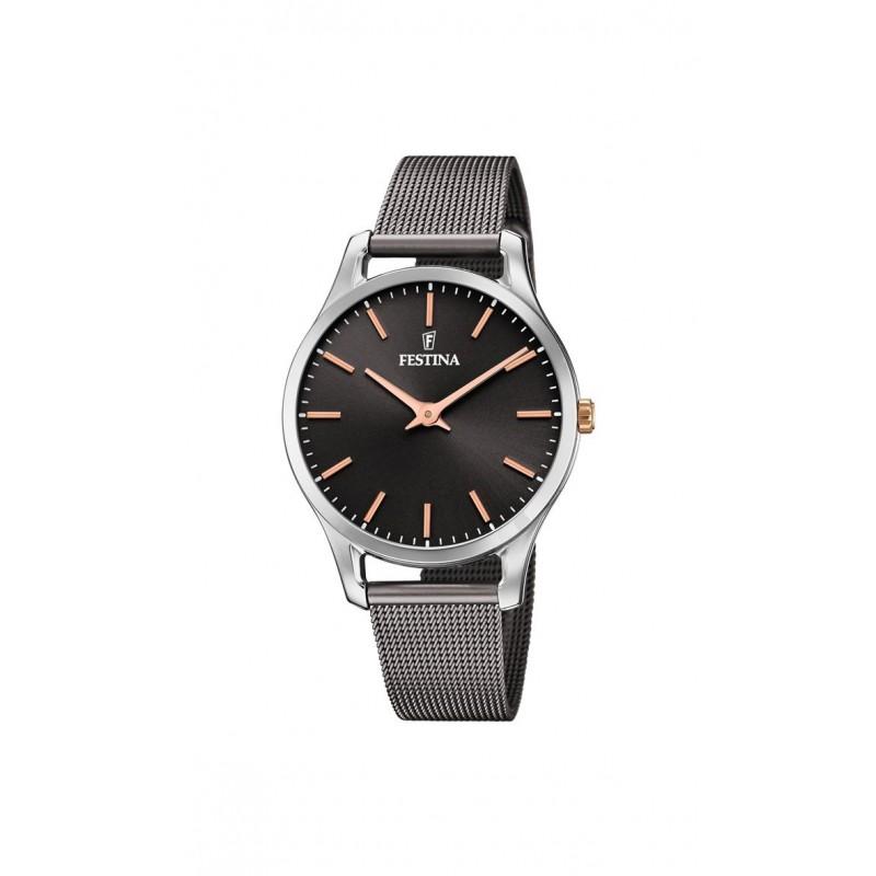 Dámske hodinky Festina 20506/3 Boyfriend