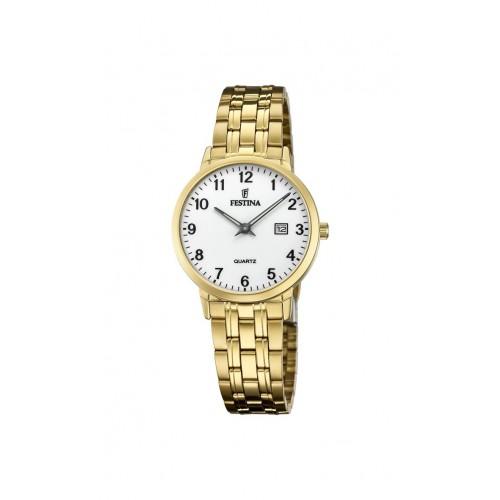 Dámske hodinky Festina 20514/1 Classic