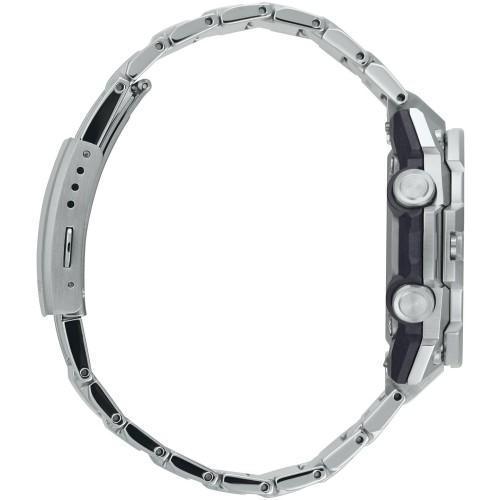 Pánske hodinky Casio G-Shock GST-B400D-1AER Bluetooth® Solar