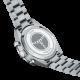 Tissot T131.617.11.042.00 PRS 516 CHRONOGRAPH