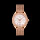 Dámske hodinky Tissot T101.910.33.151.00 PR100 SPORT CHIC