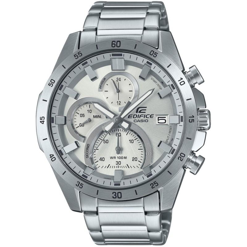 Pánske hodinky Casio Edifice EFR-571MD-8AVUEF