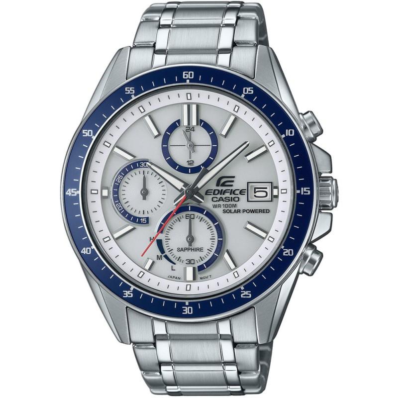 Pánske hodinky Casio Edifice EFS-S510D-7BVUEF Solar Sapphire