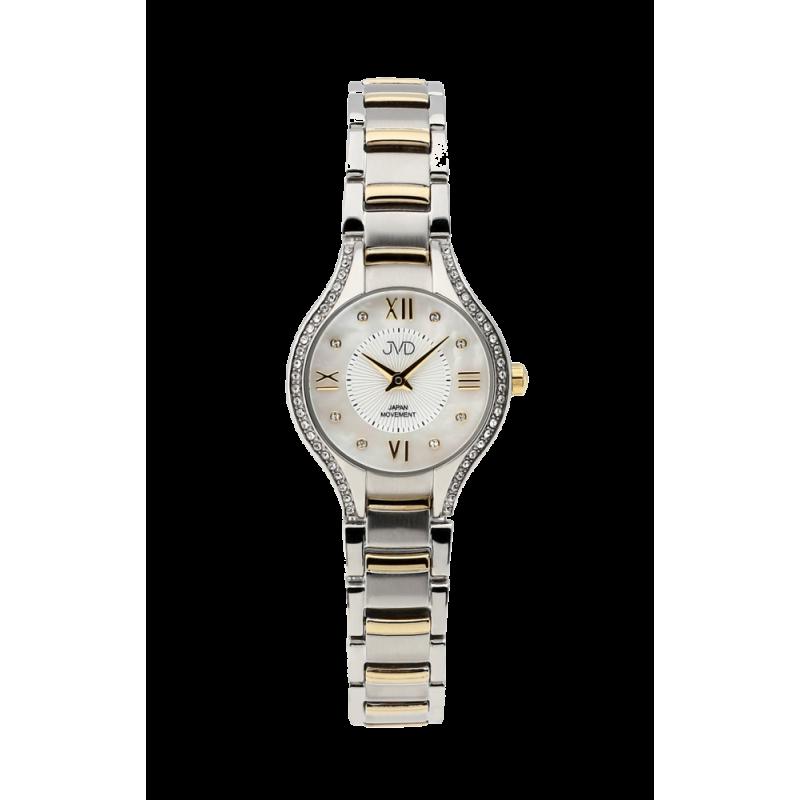 Dámske hodinky JVD JC118.3
