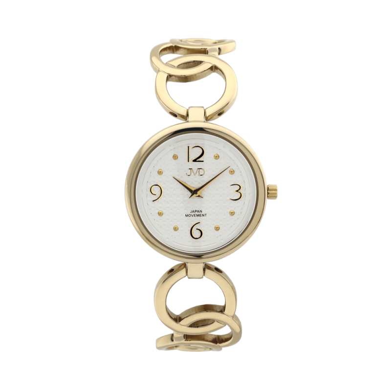 Dámske hodinky JVD JC175.2