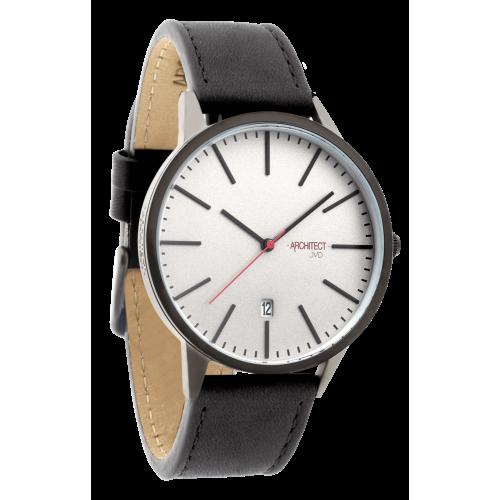 Pánske hodinky JVD AV-086 Architect