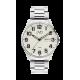 Pánske hodinky JVD JE611.1
