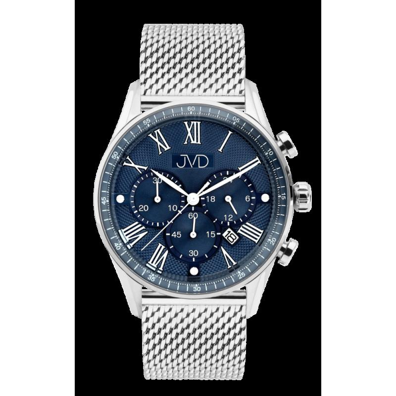 Pánske hodinky JVD JE1001.1