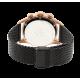 Pánske hodinky JVD JE1001.4