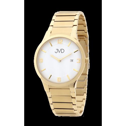 Pánske hodinky JVD J1127.2