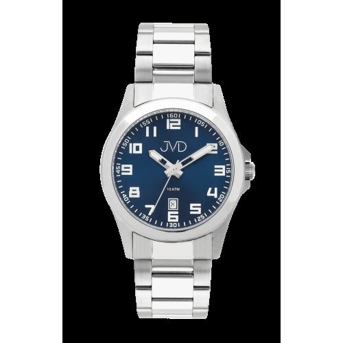 Pánske hodinky JVD J1041.21