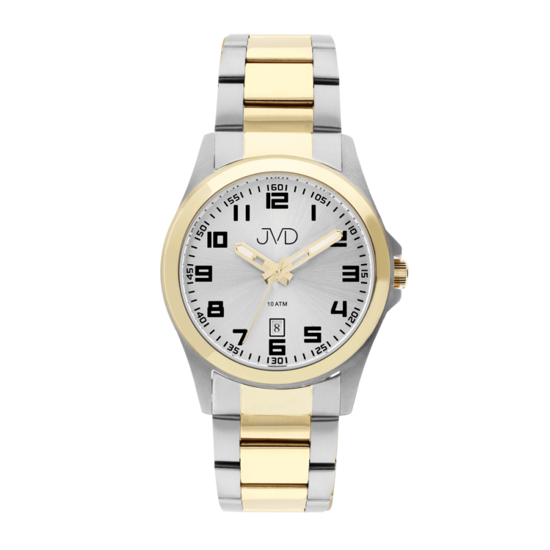 Pánske hodinky JVD J1041.25