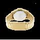 Pánske hodinky JVD J1041.34