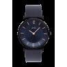 Pánske hodinky JVD JZ8002.2