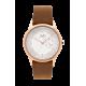 Pánske hodinky JVD JZ8001.4