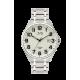 Pánske hodinky JVD JE2001.1 Titanium