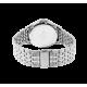 Pánske hodinky JVD JE612.2 Sapphire