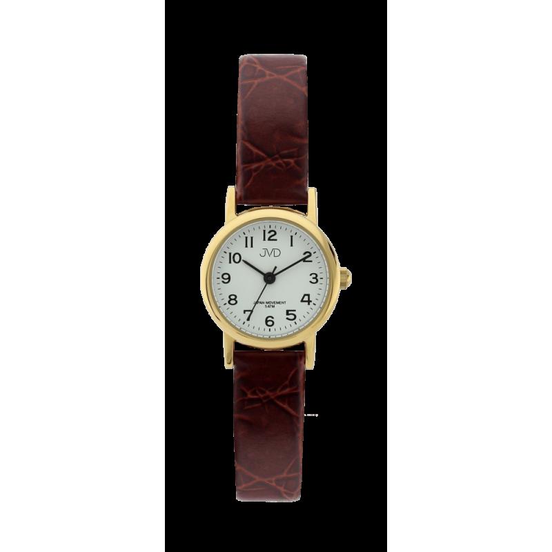 Dámske hodinky JVD J4010.1