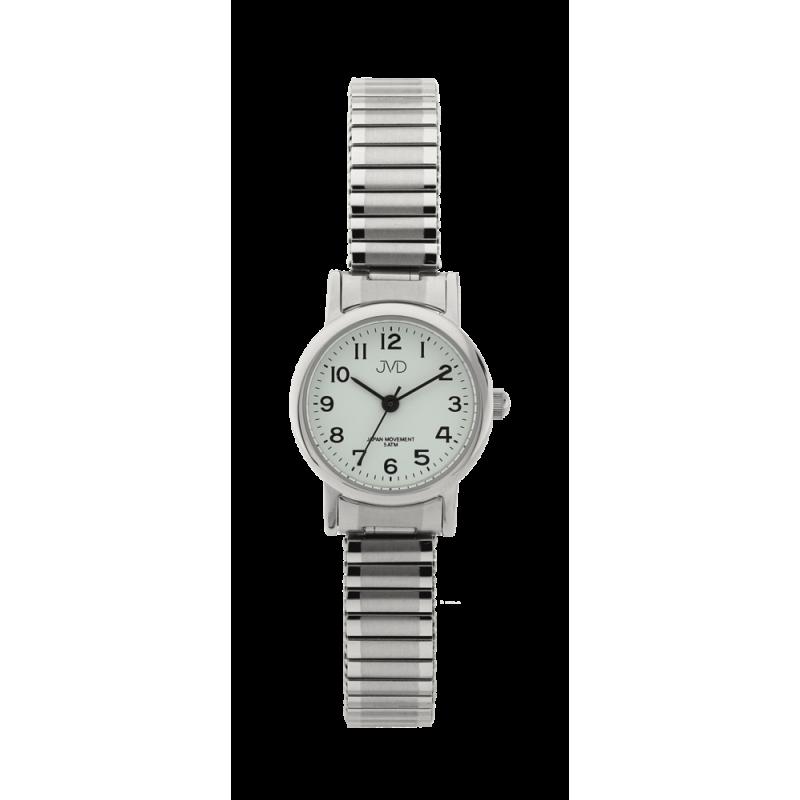 Dámske hodinky JVD J4010.4