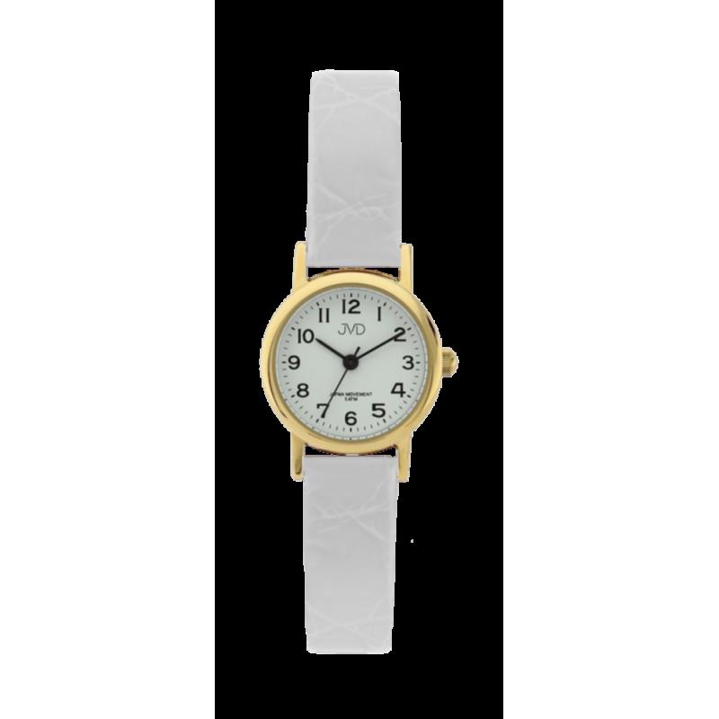 Dámske hodinky JVD J4010.6