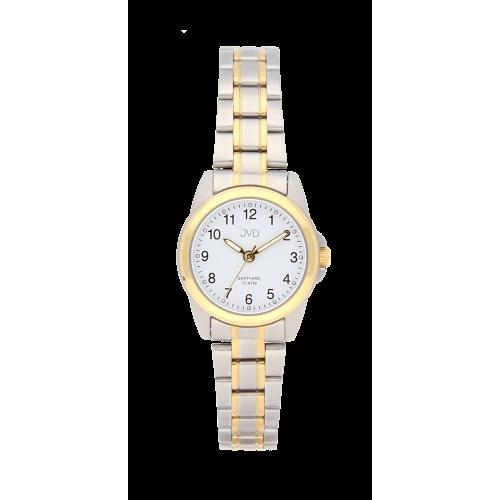 Dámske hodinky JVD J4147.3