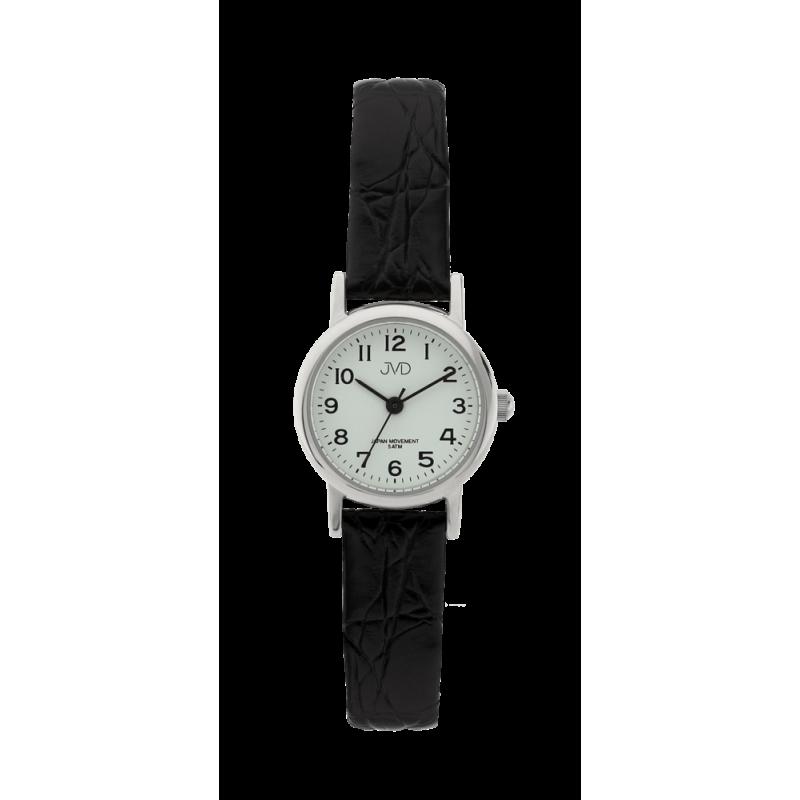 Dámske hodinky JVD J4010.2