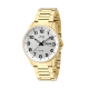 Pánske hodinky JVD JE610.5