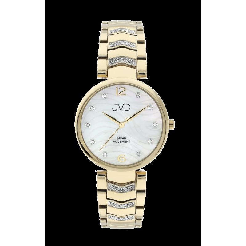 Dámske hodinky JVD JC650.4
