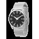 Pánske hodinky JVD J1128.1