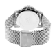 Pánske hodinky JVD J1128.2