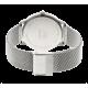 Pánske hodinky JVD J2023.1 Titanium