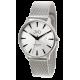 Pánske hodinky JVD J2023.3 Titanium