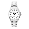 Pánske hodinky JVD J4190.1