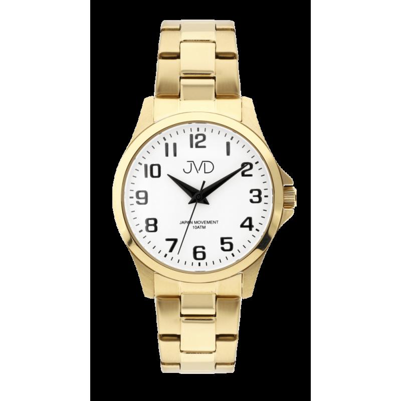 Pánske hodinky JVD J4190.2