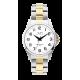 Pánske hodinky JVD J4190.3