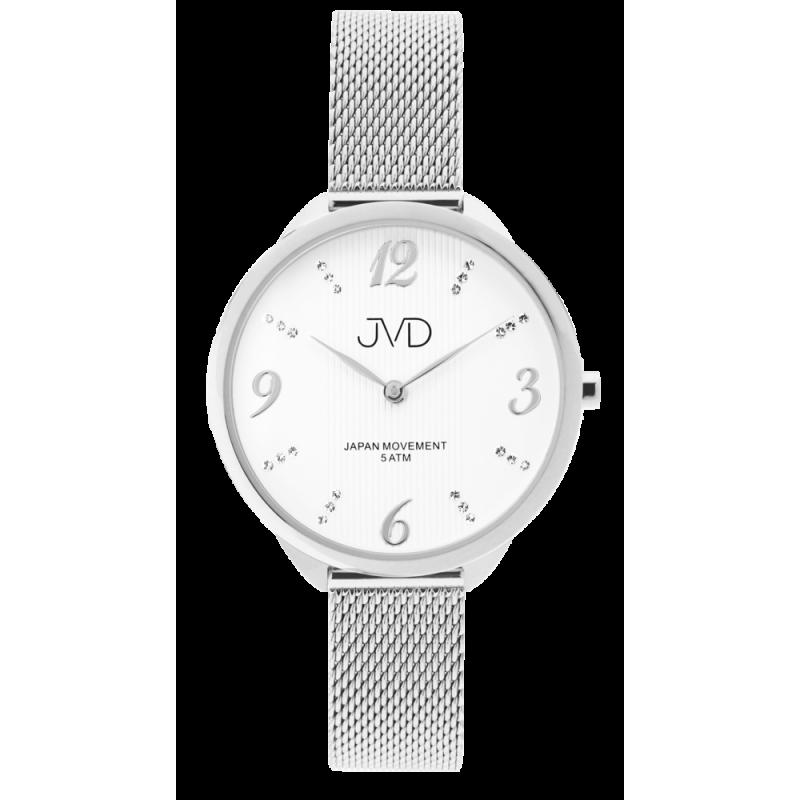 Dámske hodinky JVD J4191.1