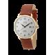 Pánske hodinky JVD JC003.2