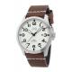 Pánske hodinky JVD JC600.1