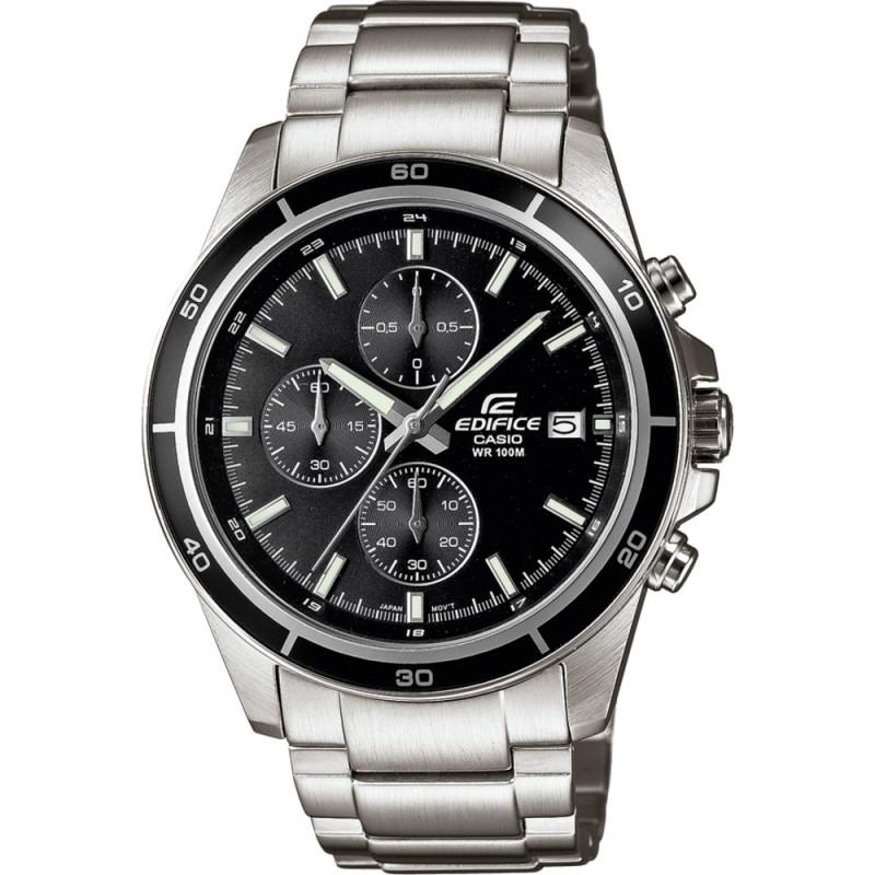 Pánske hodinky Casio Edifice EFR-526D-1AVUEF