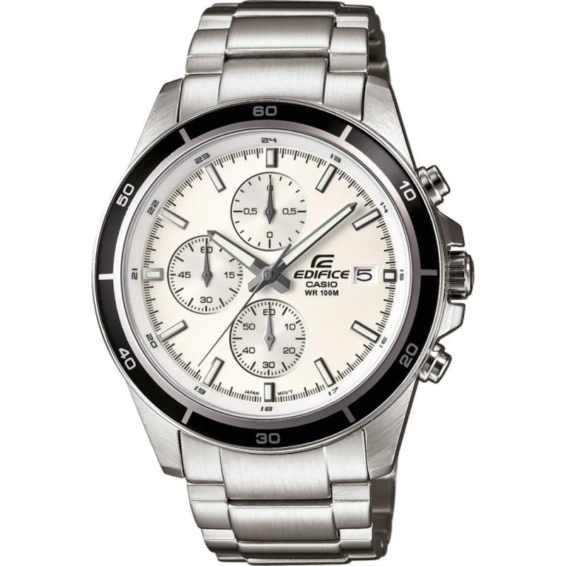 Pánske hodinky Casio Edifice EFR-526D-7AVUEF
